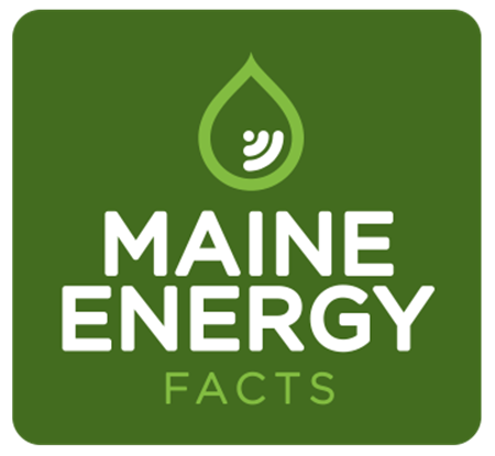 maine-energy-facts
